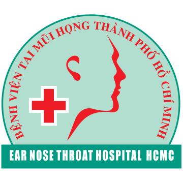 Benh Vien Tai Mui Hong