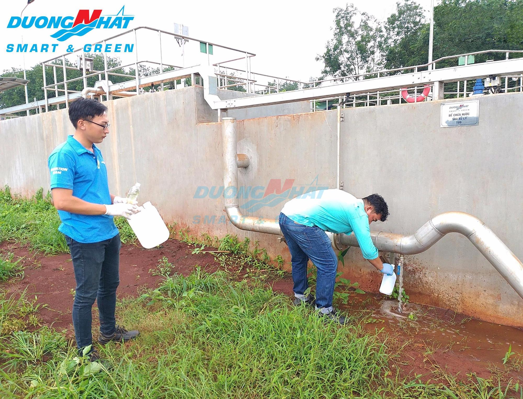 Thuan Phu