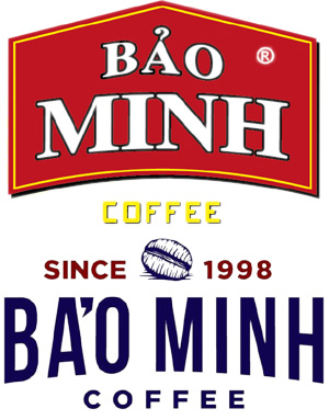 BaoMinh