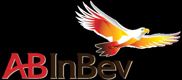 Bia Anheuser Busch Inbev