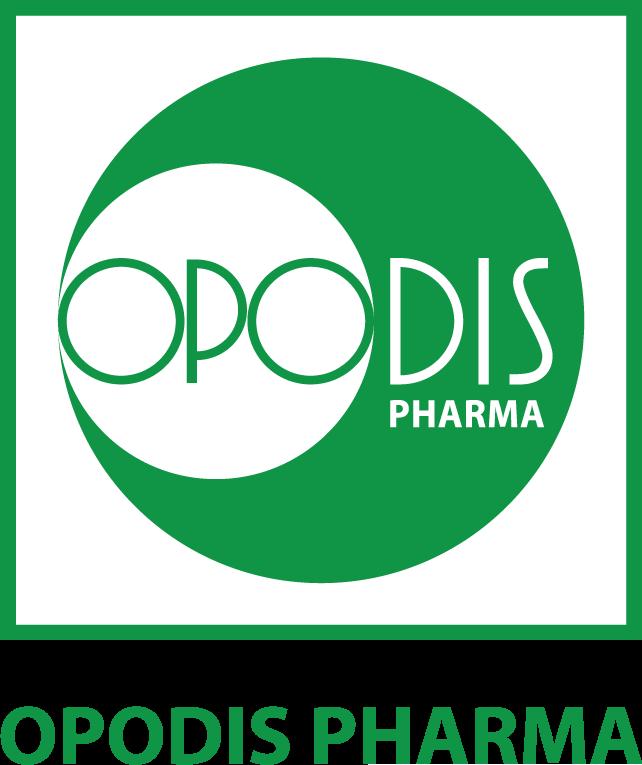 Opodis Pharma