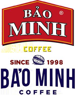 BaoMinhCoffee