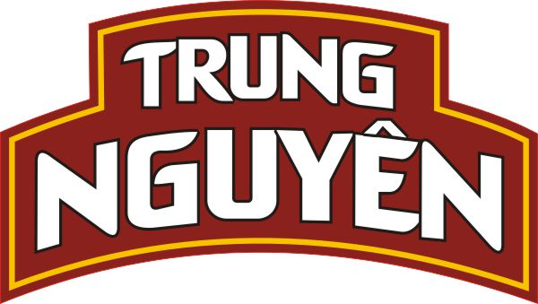 TrungNguyenCoffee