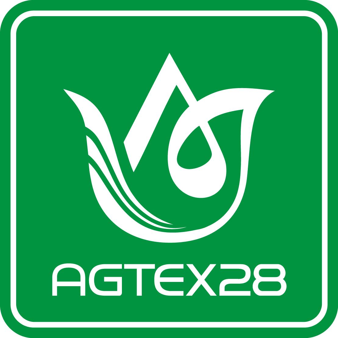 Agtex 28
