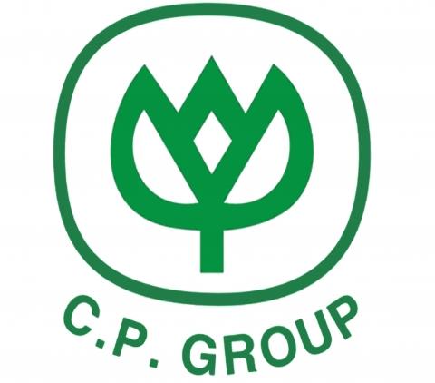 CP Vietnam