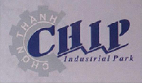 Chon Thanh I