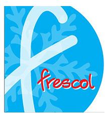 Frescol