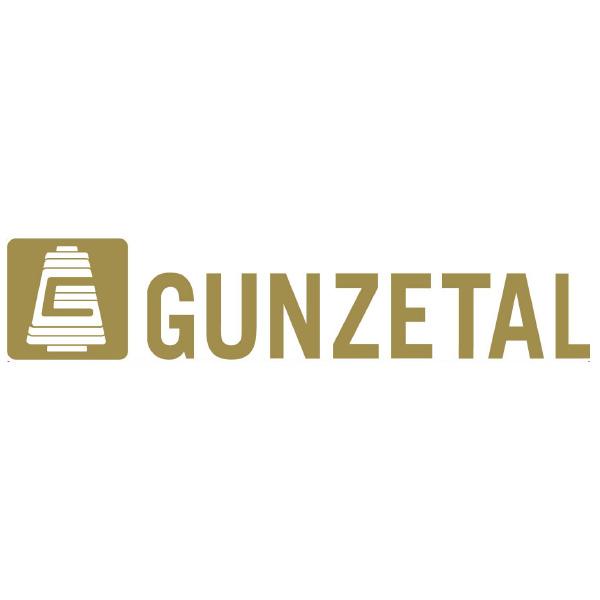 GunzetalLogo