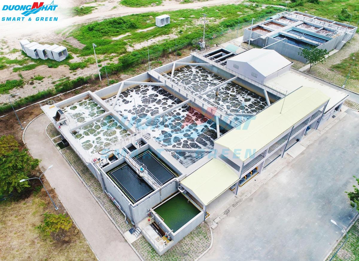 Protrade-Industrial-Park