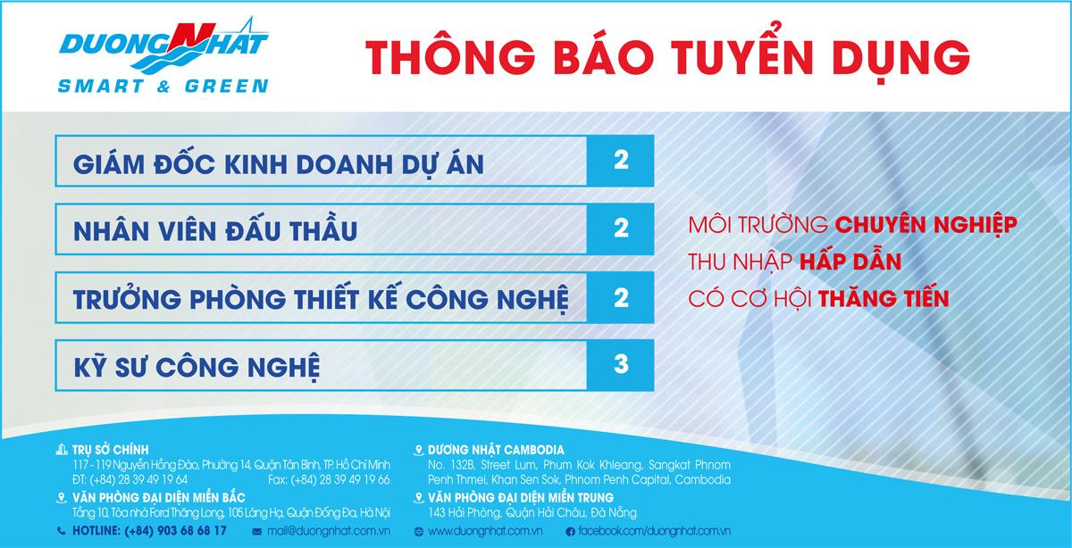 ThongBaoTuyenDung