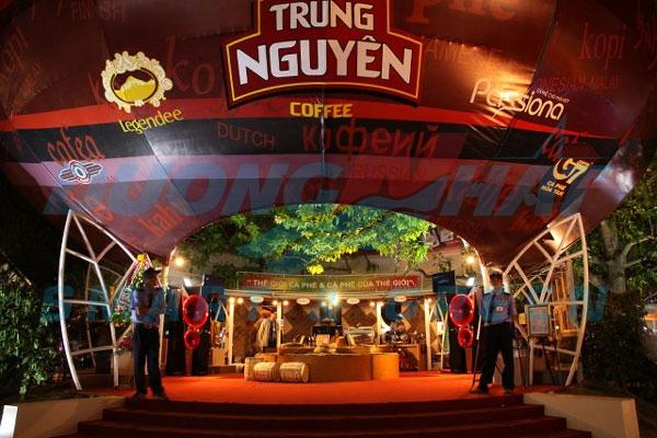 TrungNguyen1