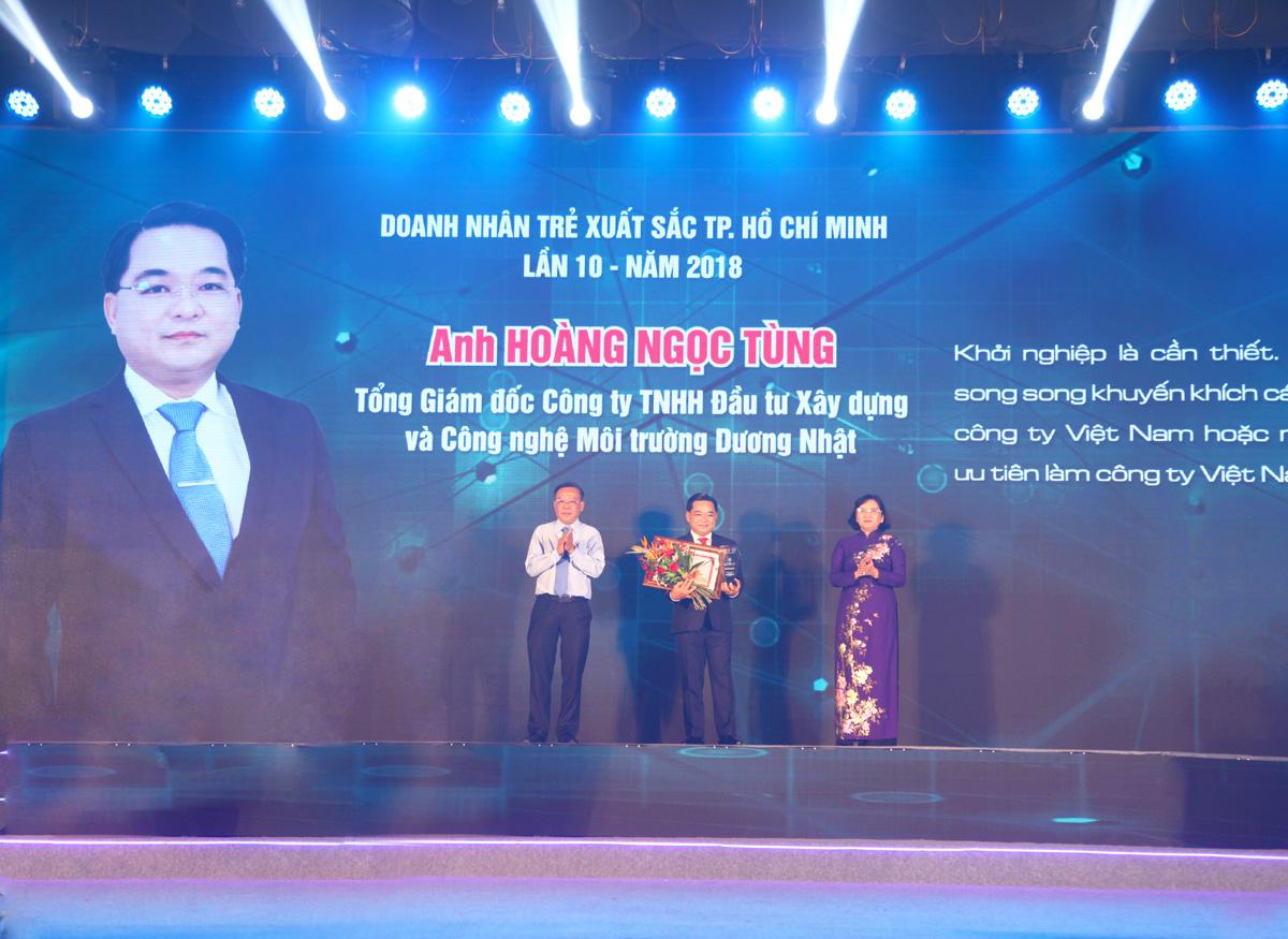DNT Xuat Sac