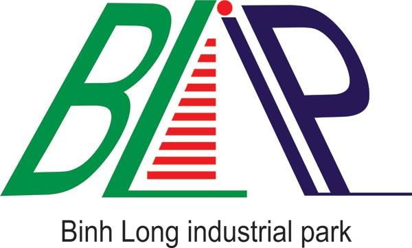 KCN CS Binh Long