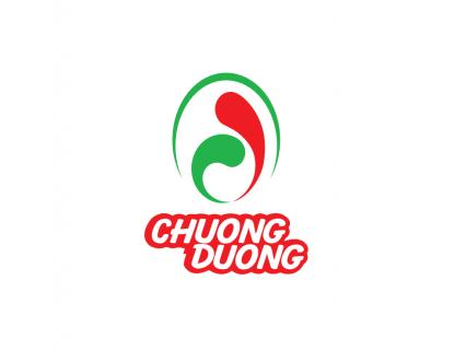 Chuong Duong