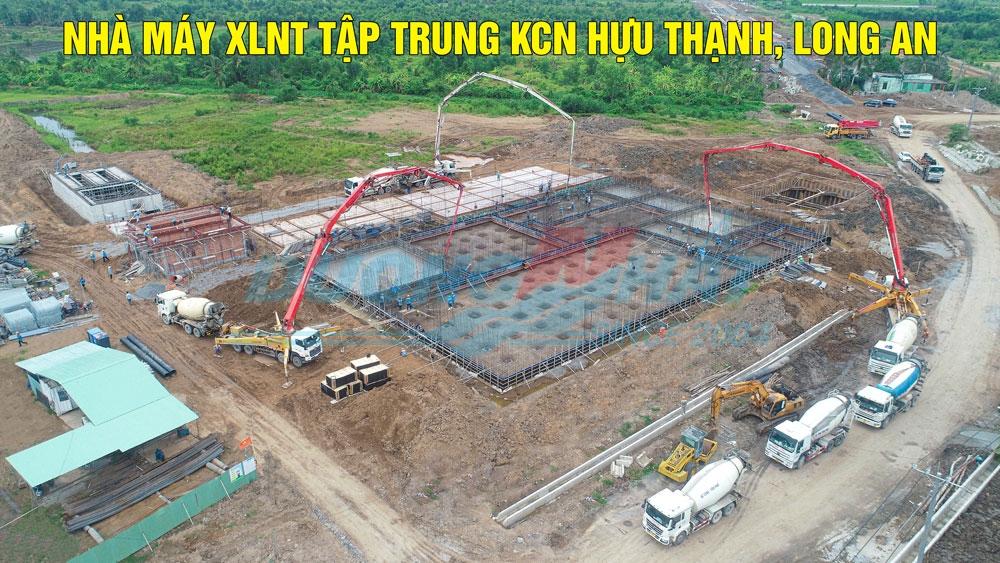 KCN-HUU-THANH