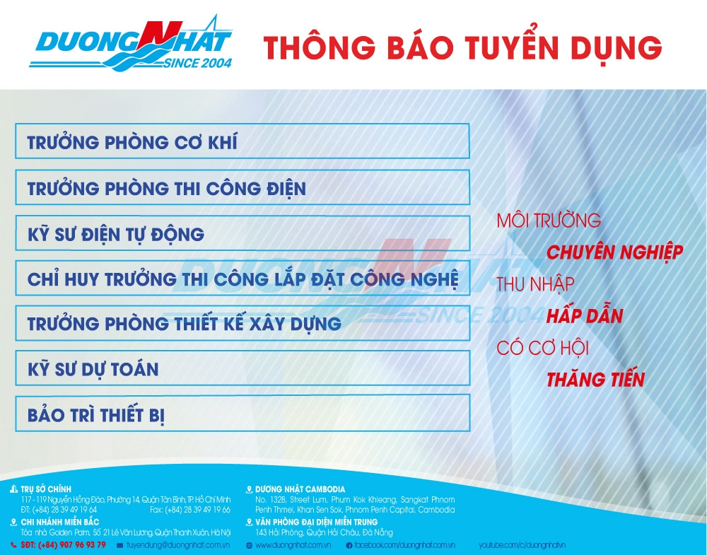 Tuyen-dung-T7-2021-(2)
