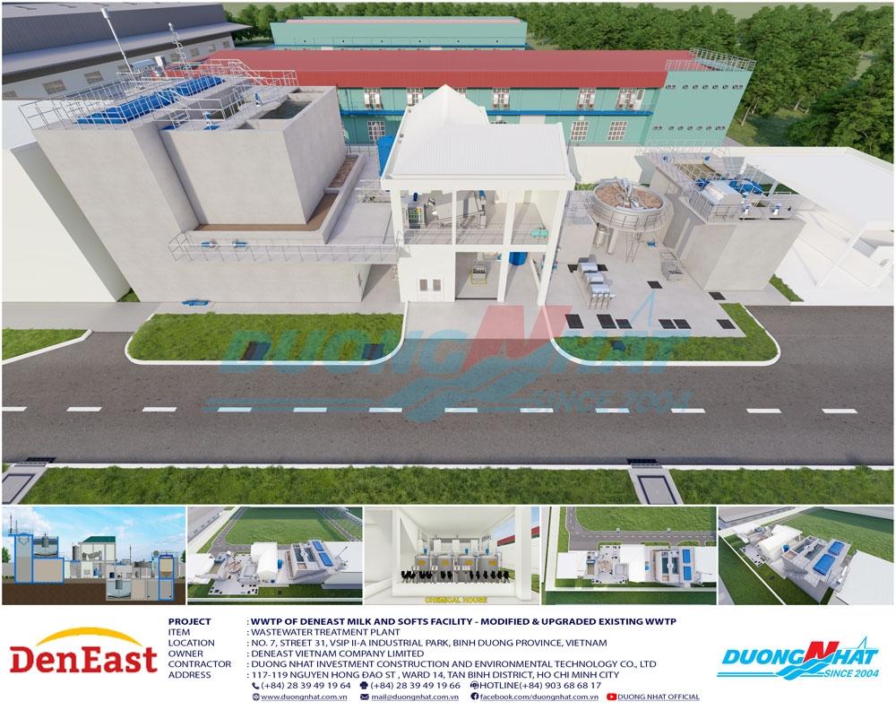 Nuoc-thai-DenEast-GD-2