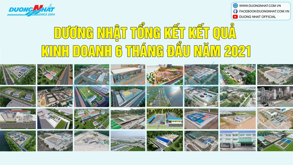 Tong-ket-6-thang-dau-nam-2021