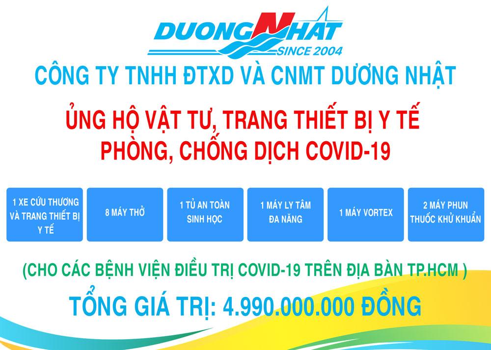 DN-gap-go-MTTQ-TPHCM