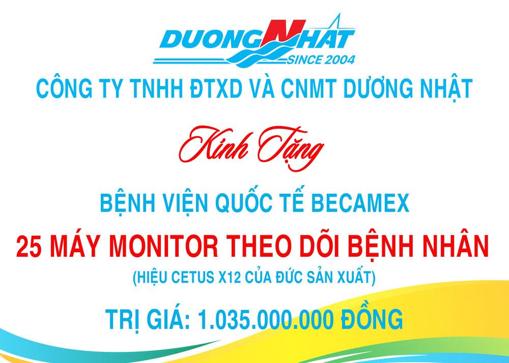DN-gap-go-MTTQ-tinh-Binh-Duong